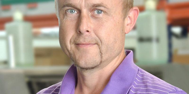 Rainer Strangfeld
